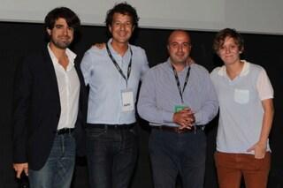 TechCrunch Italy 2013: ha vinto GiPStech