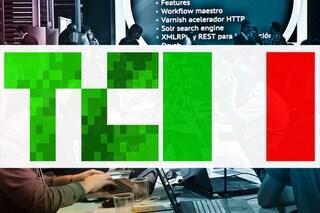 Al via oggi TechCrunch Italy: chi c'è e chi ci sarà