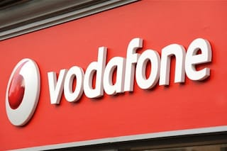 50 GB per 6,99 euro al mese: l'ultima offerta di Vodafone