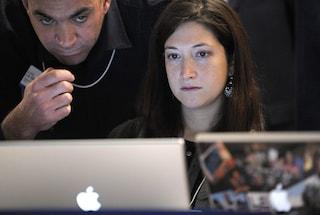 La sorella di Mark Zuckerberg sconsiglia l'uso dei Social Network