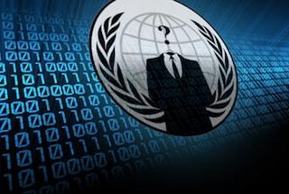 Operazione Icarus, Anonymous lancia un attacco internazionale alle banche