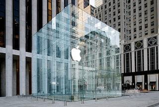 Perché l'Antitrust ha avviato un'istruttoria su Apple e Amazon