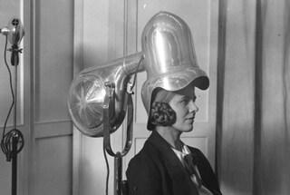 Ecco le 100 migliori invenzioni del secolo che ci hanno cambiato la vita