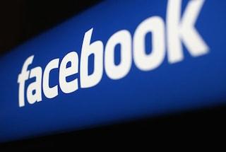Facebook posticipa l'introduzione degli spot pubblicitari al 2014