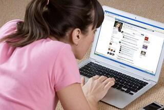"""L'italia tra le ultime in Europa per la quantità di giovani """"nativi digitali"""""""