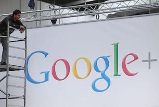 Google aggiorna i termini di servizio ponendo gli utenti nella pubblicità