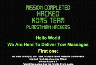 WhatsApp, Avira ed AVG sotto attacco hacker