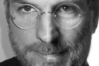 Il film di Steve Jobs ancora una volta posticipato in Italia
