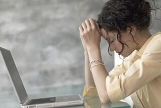 Fuga dei talenti digitali italiani: all'estero si guadagna quasi tre volte tanto