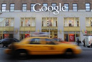 Possibile l'accordo tra Google e la Commissione Europea sulla vicenda antitrust