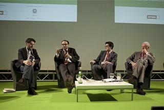 Who's Who: presentato allo SMAU il nuovo progetto italiano dedicato alle startup
