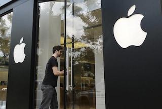 Apple punta ad ampliare la distribuzione dei suoi prodotti in India