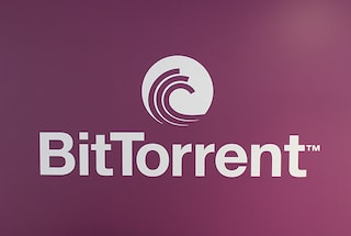 Cala il traffico su BitTorrent, mentre crescono YouTube e Netflix