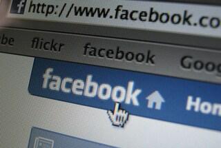 Facebook studia i movimenti del mouse per la sua pubblicità