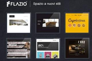 Flazio, la startup made in Italy che aiuta a stare sul web [INTERVISTA]