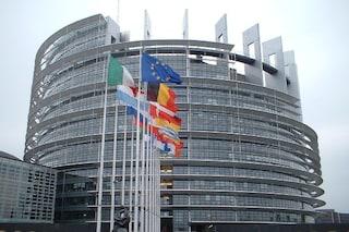 Copyright, il Parlamento Europeo respinge la direttiva e Wikipedia torna online