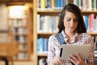 Registro elettronico, come funziona e quali sono i reali giovamenti per le scuole