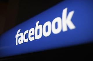 Facebook, in arrivo l'autoplay dei video nel News Feed anche sul web