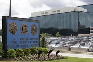 La NSA può accedere ai computer non connessi ad internet