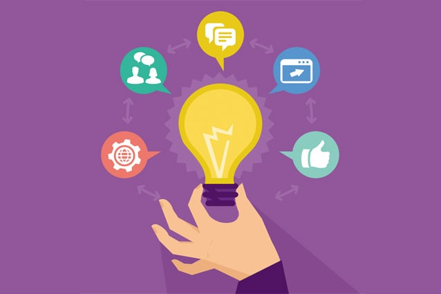 startup-incubator