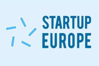 Startup Europe Partnership, la prima piattaforma in Europa per le startup