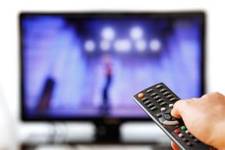 Col nuovo digitale terrestre qualcuno dovrà cambiare TV: ecco come pagarla meno