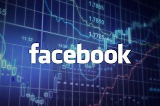 Facebook supera Amazon, il social network vale 170 miliardi di dollari