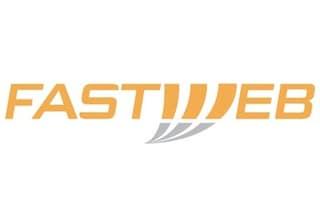 Fastweb, problemi di connettività per le reti residenziali