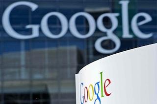 Secondo la Cassazione Google non è responsabile del caso Vividown