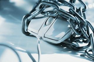 L'allarme dell'ONU: 3,6 miliardi di persone sono senza Internet