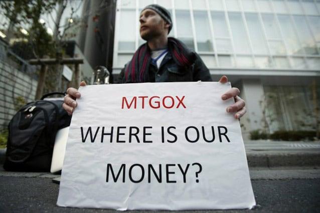 mt-gox