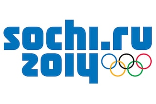 Sochi 2014, tutti i numeri delle prime Olimpiadi Invernali in Russia
