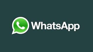 Whatsapp down: l'app di messaggistica torna a funzionare dopo un black out di un'ora