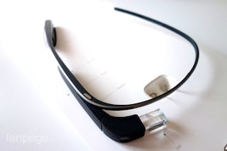 Così i Google Glass aiuteranno i bambini affetti da autismo a riconoscere le emozioni