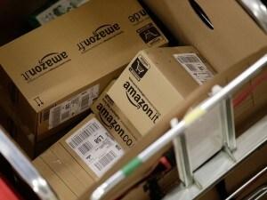 Amazon vender prodotti alimentari freschi anche in europa for Amazon oggettistica