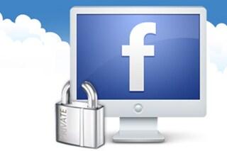Facebook memorizza tutte le ricerche effettuate, ecco come cancellarle