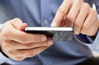 Gli italiani amano navigare il Web sempre più da Mobile che da Desktop