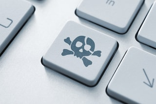 Partite di calcio e film in streaming, la Guardia di Finanza blocca 50 siti web illegali