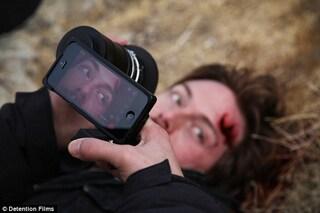 Girare un film intero con lo smartphone. Finalmente è stato fatto