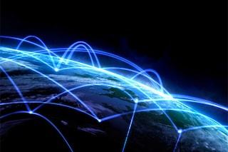Cresce in Italia la banda larga: +78% nell'ultimo anno