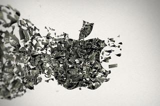 Apple, presenta i risultati finanziari per il Q2 2014: crollano le vendite di iPad
