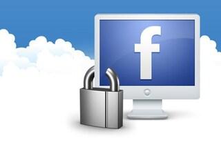 Facebook apre agli under 13 (ma solo con il consenso dei genitori)