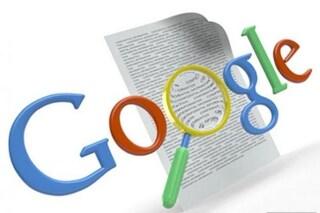 Google, multa record dal Garante della privacy per Street View