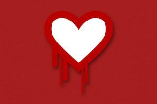 OpenSSL: dopo Heartbleed nuove (pericolose) falle di sicurezza