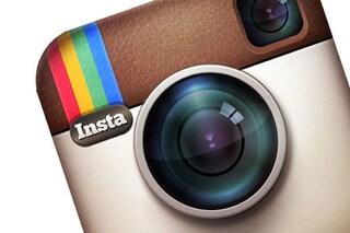 #InstagramDown, problemi di connessione per social network fotografico