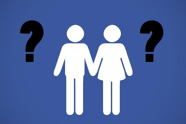 Vantaggi di dating si ask.fm