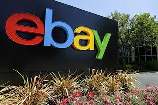 Volete guadagnare di più su eBay? Non usate cifre tonde