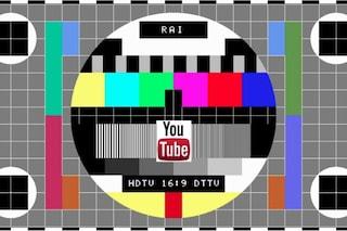 La RAI fa bene a rimuovere i video da YouTube ma non ad abbandonarlo