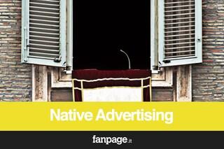 Native advertising, l'evoluzione della pubblicità sul web