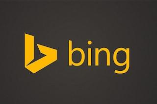 Bing, tutte le tendenze del 2015 in Italia: ecco cosa cercano gli utenti